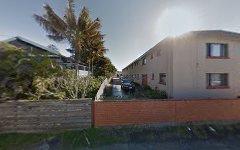 2/67 Ballina Street, Lennox Head NSW