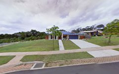10 Rosewood Place, Lennox Head NSW
