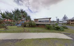 11 Rutherford Street, Lennox Head NSW