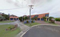 3/5 Tresise Place, Lennox Head NSW