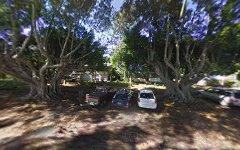 133 Laurel Avenue, Lismore NSW