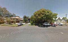 161 Magellan Street, Lismore NSW
