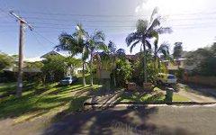5/10A Ewing Street, Lismore NSW