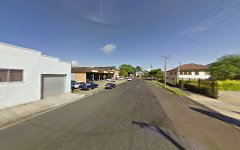 5 Ewing Street, Lismore NSW