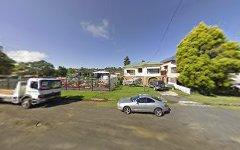 23 Ewing Street, Lismore NSW