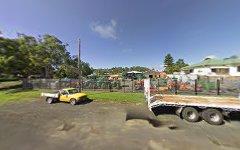 11 Cathcart Street, Lismore NSW