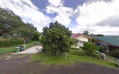 15 Allen Street, Girards Hill NSW