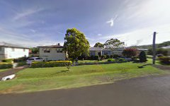 58 Caldwell Avenue, East Lismore NSW