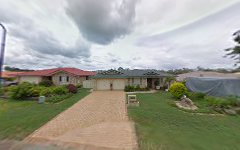34 Canning Drive, Casino NSW