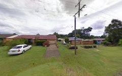 1@24 Cooke Avenue, Alstonville NSW