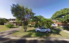 24A Antrim Street, East Ballina NSW