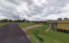 2/8 Pioneer, Casino NSW