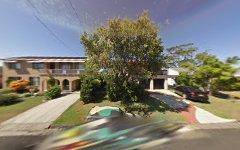 11a Marine Street, Ballina NSW