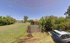 2/51 Grant Street, Ballina NSW