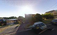 2/11 Seaview Street, East Ballina NSW
