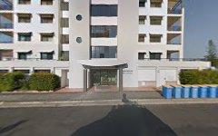 5/1 Cherry Street, Ballina NSW