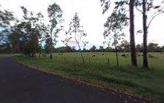 Lot 1 Mongogarie Road, Leeville NSW