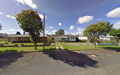 26 High Street, Tenterfield NSW