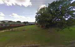 16 Duncan Street, Tenterfield NSW