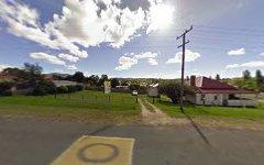 68 Scott Street, Tenterfield NSW