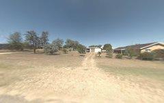 12 Bukkulla Street, Ashford NSW