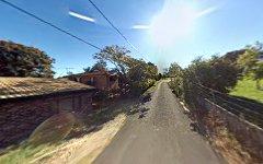 32 River Street, Woombah NSW