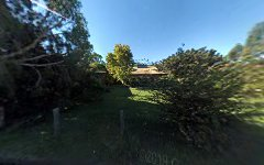 20 River Street, Woombah NSW