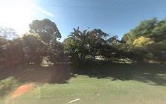 391 Goodwood Island Road, Goodwood Island NSW