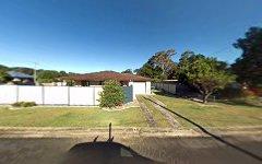 16 Loxton Avenue, Iluka NSW