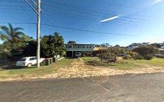 26 Compton Street, Iluka NSW