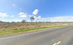 19 Carnarvon highway, Moree NSW