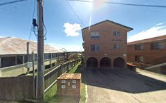 4/11 Campbell's Lane, Yamba NSW