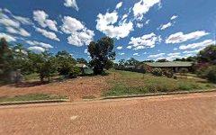 19 Lappkalle Street, Lightning Ridge NSW