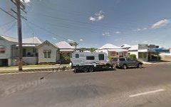 165 River Street, Maclean NSW