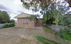 5 91-93 Boston Street, Moree NSW