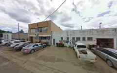 90 Balo Street, Moree NSW