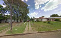 17 Delander Crescent, Moree NSW