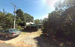 135 Lakes Boulevarde, Wooloweyah NSW