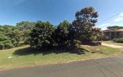 104 Lakes Boulevard, Wooloweyah NSW