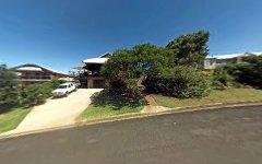 11 Bay Street, Angourie NSW