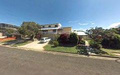 3/17 Bay Street, Angourie NSW