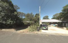 26 Young St, Wooloweyah NSW