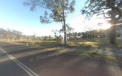 1416 Brooms Head Road, Taloumbi NSW