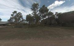 79 Clark Road, Trenayr NSW