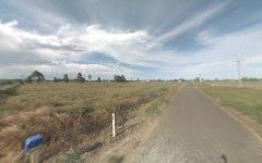 54 Butterfactory Lane, Great Marlow NSW