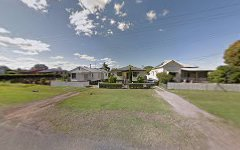 246 Powell Street, Grafton NSW