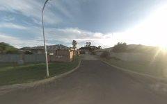 2/3 Tiara Close, Grafton NSW
