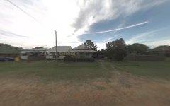 2/184 Villiers Street, Grafton NSW