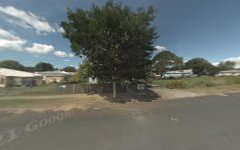 23 Kelly Street, South Grafton NSW