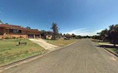 6 Moorhead Drive, South Grafton NSW